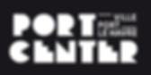 logo-port-center-le-havre.png