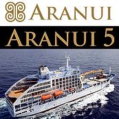 aranui-500x500.png