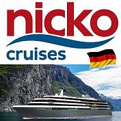 niko-cruises.png
