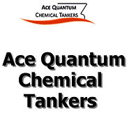 ace-quantum-chemical-tankers-logo_500x50