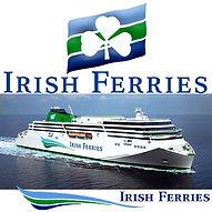 irish-ferries_logo_500x500.jpg