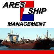 ares-ship-management-logo-500x500.jpg