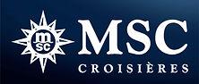 Logo MSC - 400x179.jpg