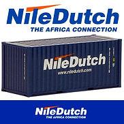 niledutch-logo-500x500.jpg