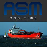 asm-maritime_logo_500x500.jpg