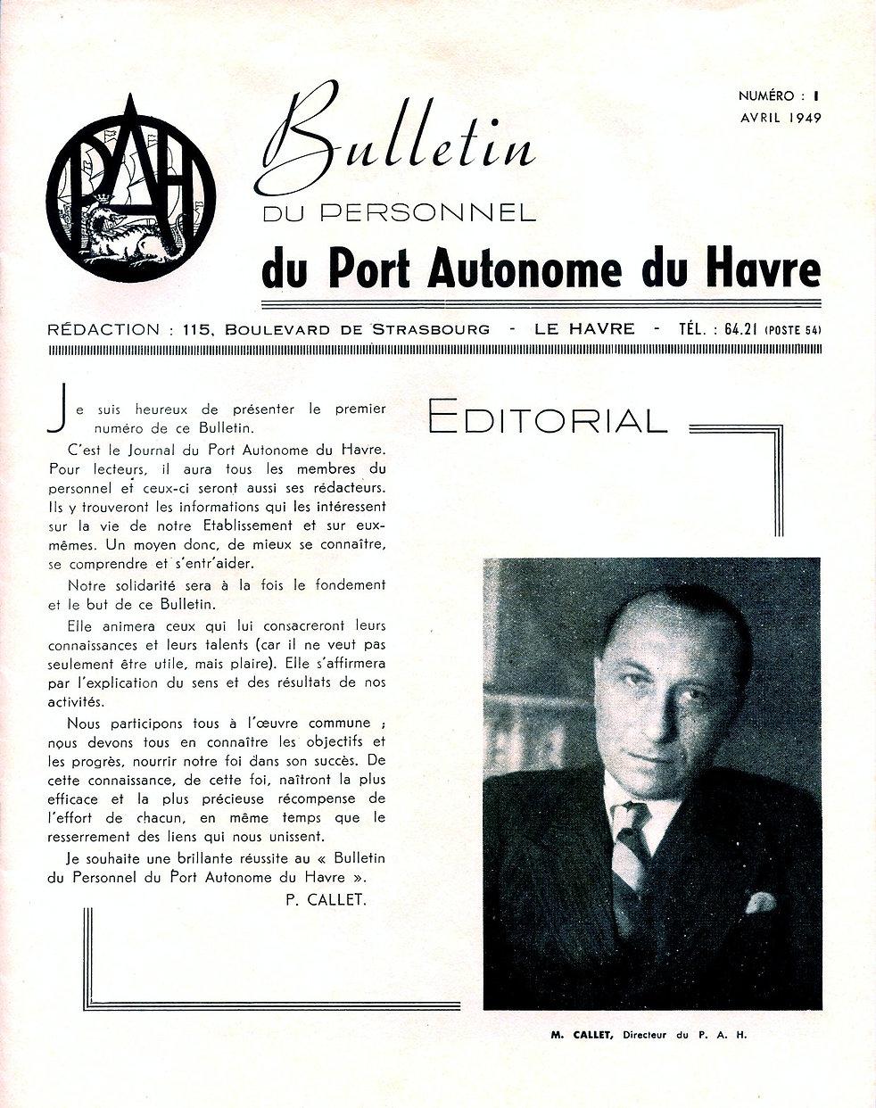 Avril 1949 1.jpg