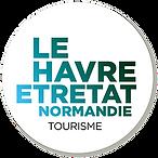 le-havre-etretat-normandie-tourisme.png