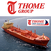 thome_group_logo_500x500.png