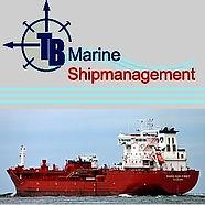 tb-marine-shipmanagement-logo-500x500.jp