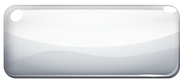 kisspng-toilet-seat-rectangle-sink-app-button-5a84fb6501a604.4998040615186645490068.png