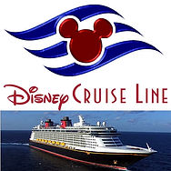 Disney-cruise-line-logo-500x500.jpg