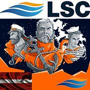lsc-logo-500x500.jpg