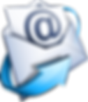arrow-with-e-mail-logo-png.png