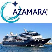 azamara-logo-500x500.jpg