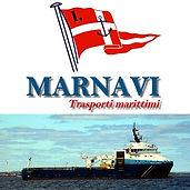 marnavi-logo-500x500.jpg