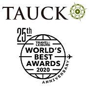 tauck_logo_500x500.jpg