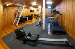 salle-de-gym-4