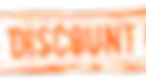 kisspng-sek-na-cviky-freedom-logo-font-p