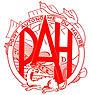 logo_pah_rond.jpg