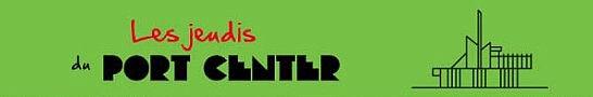 port-center-green.jpg
