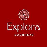 logo_explora_journeys_rouge.jpg
