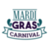 mardi-gras-carnival.png