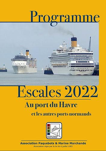 Programme_escales_2022_le_havre.jpg