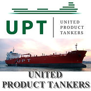 united-product-tankers.jpg