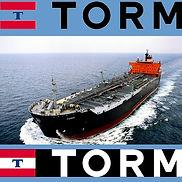 torm-logo-500x500.jpg