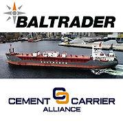 baltrader-logo-500x500.jpg