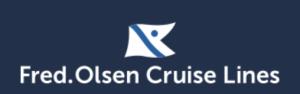 fred-olsen-cruies-logo.png