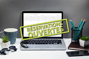 ouverture reservations.jpg