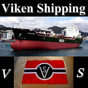 viken_shipping_logo_500x500.jpg