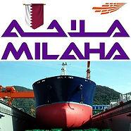 milaha_logo_500x500.jpg