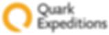 quark-expeditions-logo-svg_orig 2.png