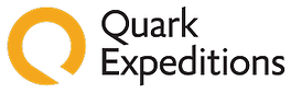 quark-expeditions-logo-svg_orig 2.png