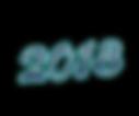 coollogo_com-12371898.png