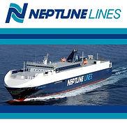 neptune-lines-logo-500x500.jpg