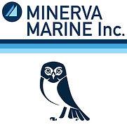 minerva_shipping_logo_500x500.jpg