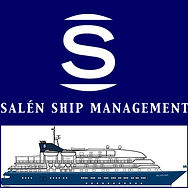 salen-ship-management-500x500.jpg