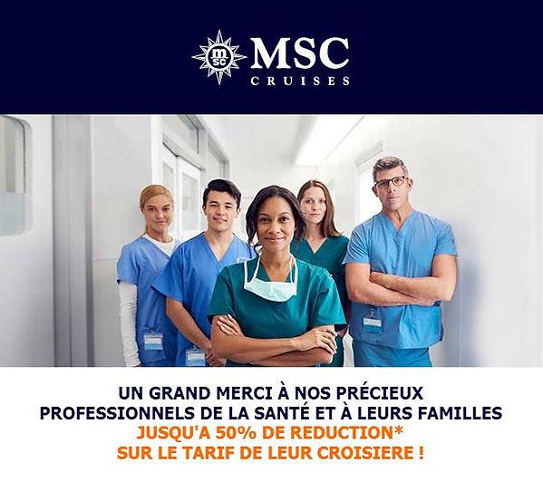 MSC_santé.jpg