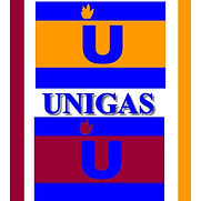 unigas_logo_500x500.jpg