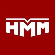 hmm-logo-500x500.png