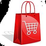 sac boutique.png