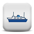 bouton_bateau.png
