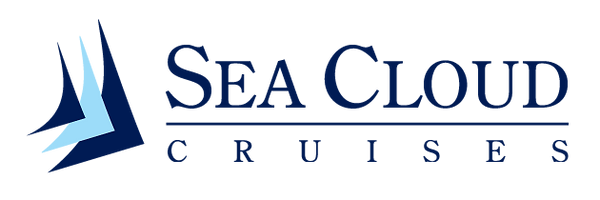 sea-cloud-cruises-logos.png