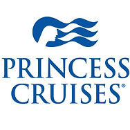 princess-cruises-logo-500x500.jpg