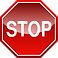 stop-icons.png