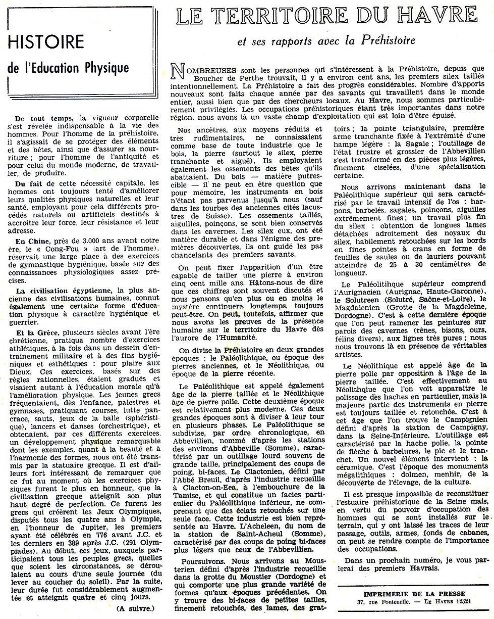Mai 1949 8.jpg