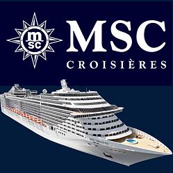 MSC-CRUISES-500x500.png